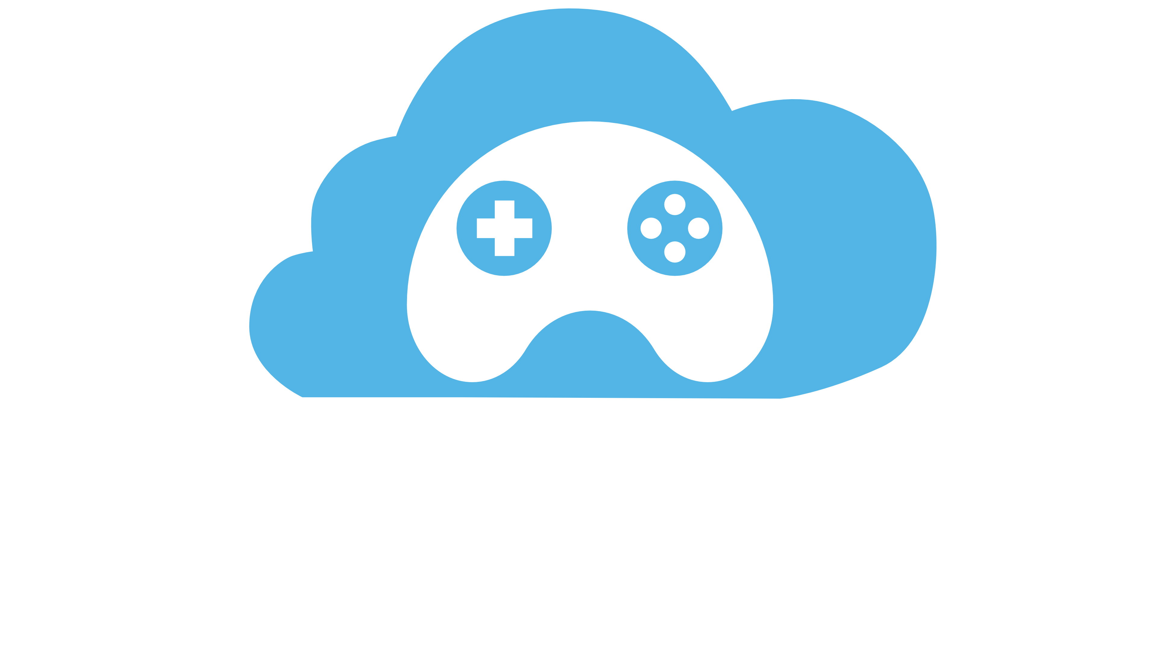 GameCon Online